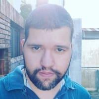 Yeltsin Lima