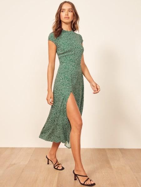 864a9d3b0d7a3 Shop Reformation - Dresses - Shop Reformation Dresses - Reformation
