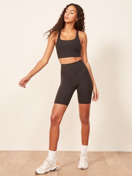 fd5a735be4 Activewear - Shop Women's Activewear - Reformation