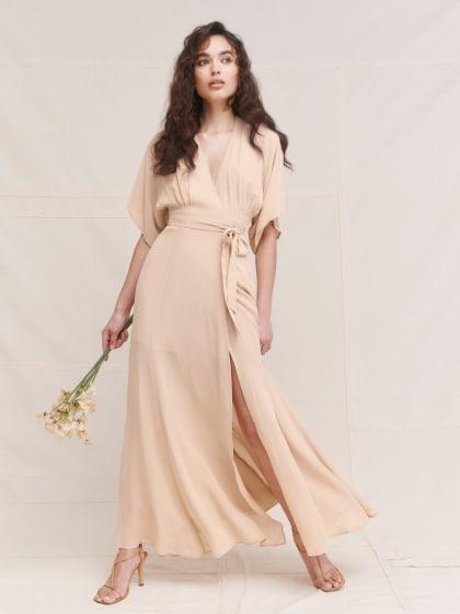 Weddings Parties Shop Party Dresses Reformation