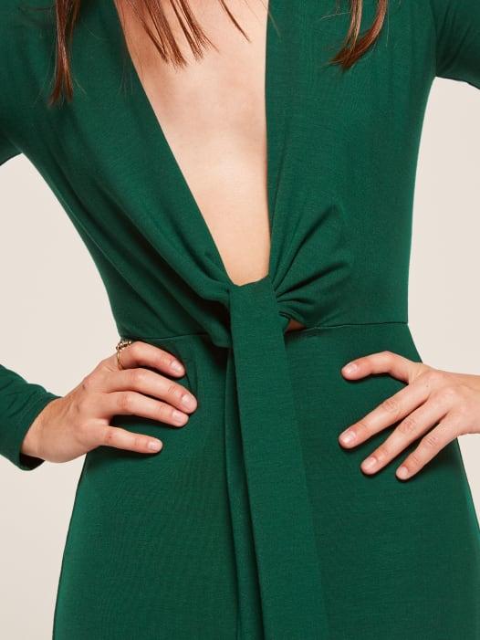 Aria Dress - Reformation 1165b90af