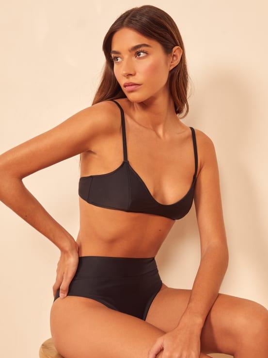6275e175534 Kona Bikini Bottom - Reformation