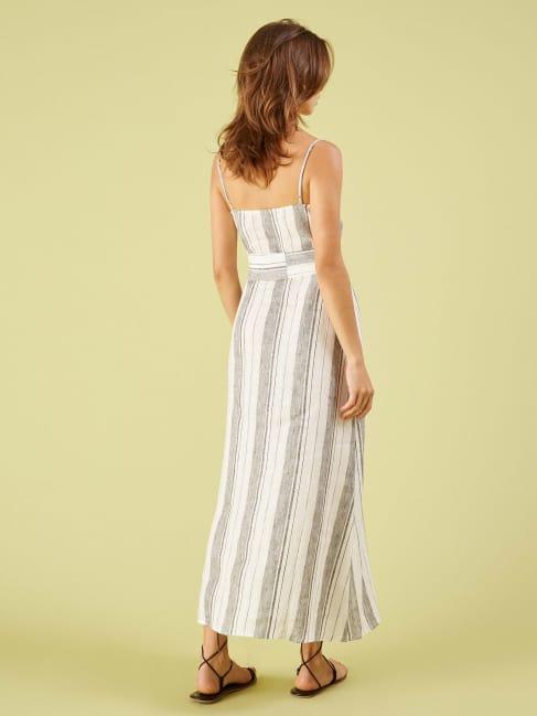 480521452d Pineapple Dress - Reformation