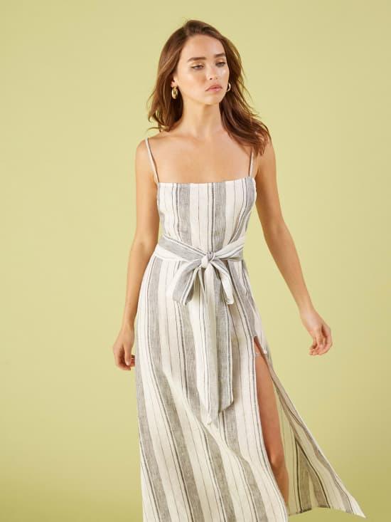 6adf9bcda2 Pineapple Dress - Reformation