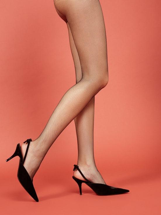 4f3636f13cf Swedish Stockings Lia Premium Tights - Reformation