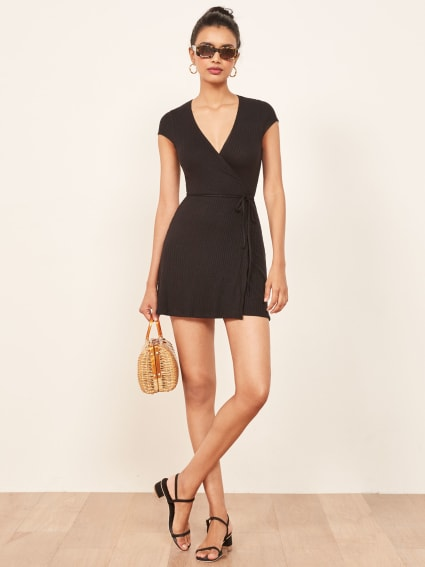 52d5c7540c Tulip Dress - Reformation