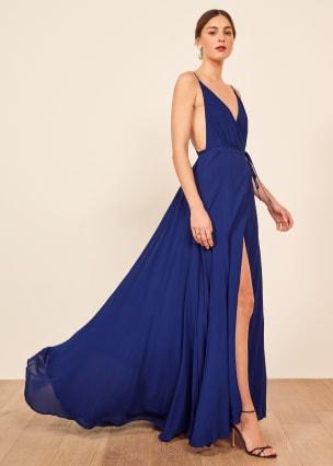 733e1a08291 39 Latest Wedding Dresses 2019 t
