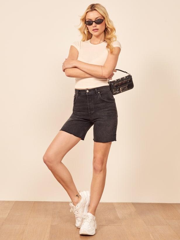 7b8131e914b80 Ref Jeans - All - Shop Ref Jeans Denim, Dresses, Skirts, Tees, Tops ...