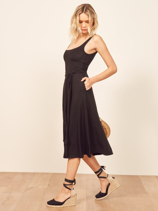 Shop Reformation Dresses Shop Reformation Dresses Reformation