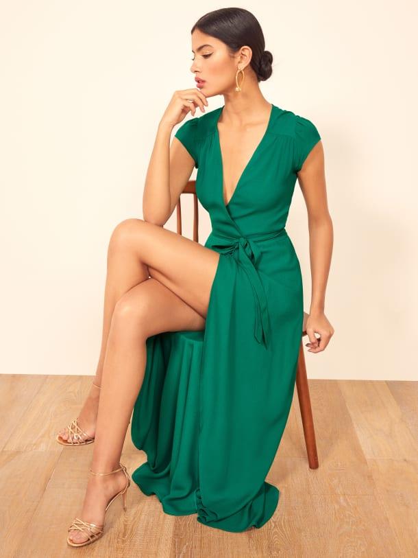 db47d9c2e59b Weddings / Parties - Shop Party Dresses - Reformation