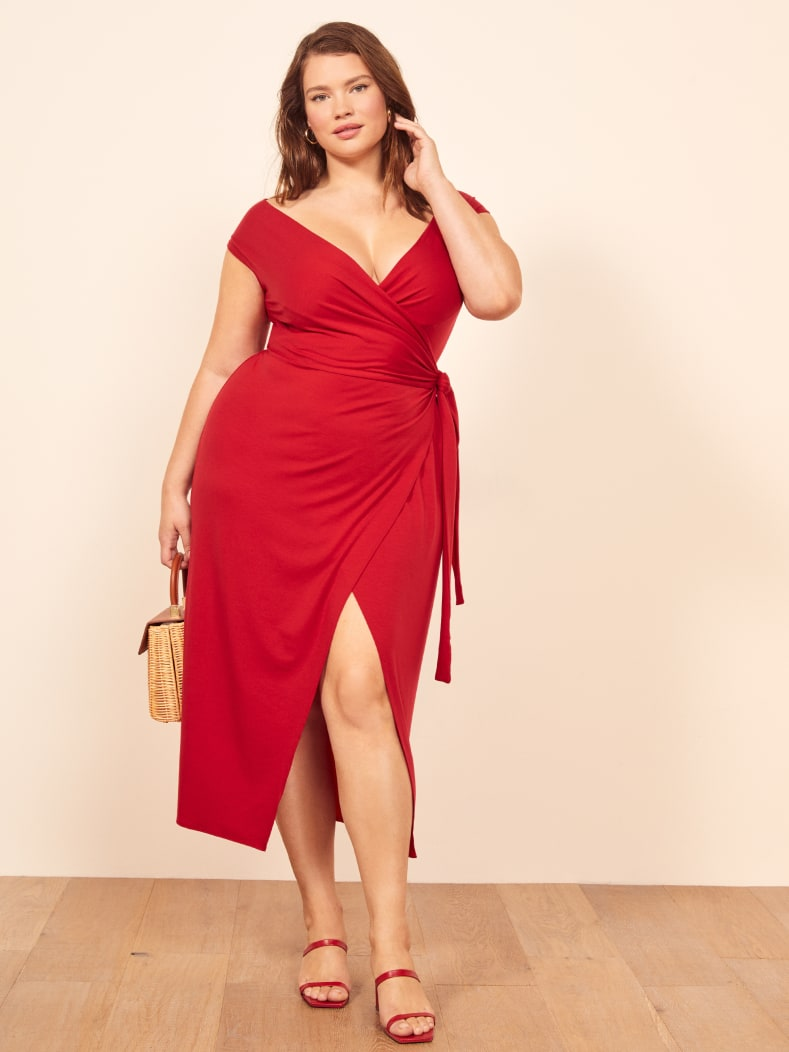 3d73842ce8f Extended Sizes - Plus Sizes - Shop Women s Extended Sizes Dresses ...