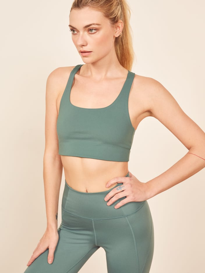 3d70fe0547 Activewear - Shop Women s Activewear - Reformation