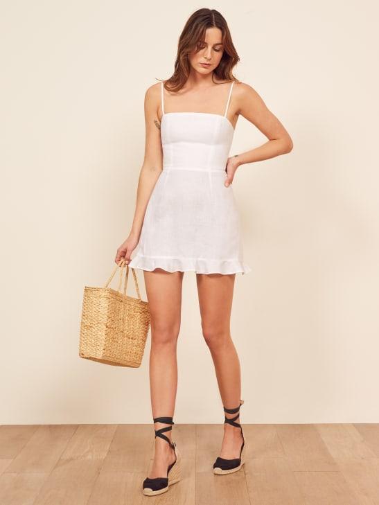 a9c79673917 Shop Reformation - Dresses - Shop Reformation Dresses - Reformation