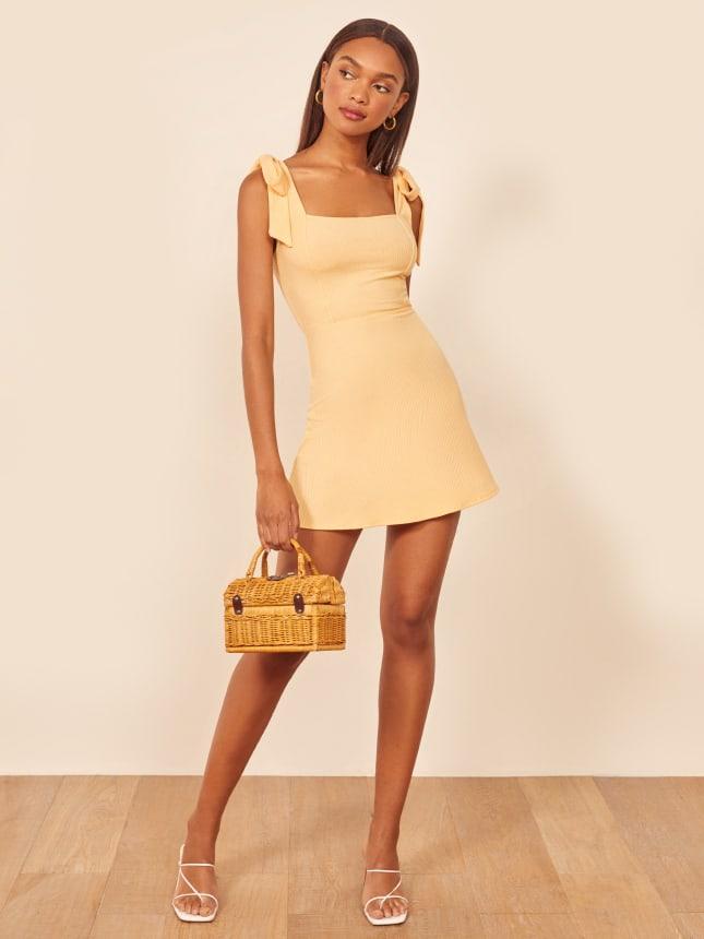9b2140091 Shop Reformation - Dresses - Shop Reformation Dresses - Reformation
