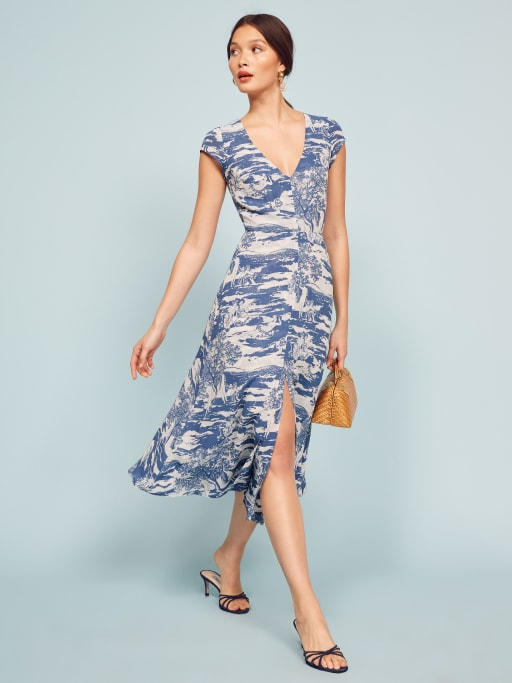 f0f9da7ade New - Shop Women s New Clothing - Reformation