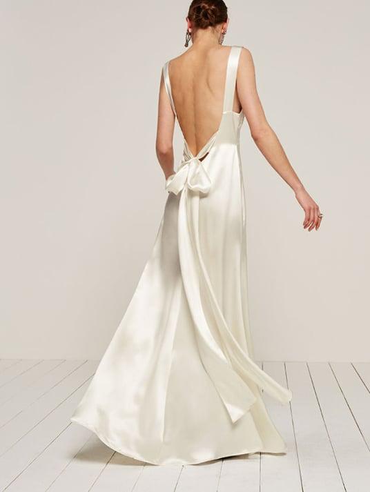 766423d9a7 Eliana Dress - Reformation