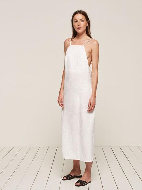 8994b2b24d0 Lily Dress - Reformation