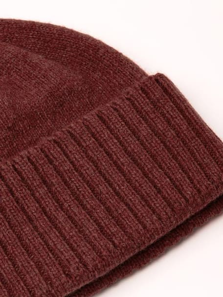 4eaa5723dba9e Patagonia Brodeo Beanie - Reformation