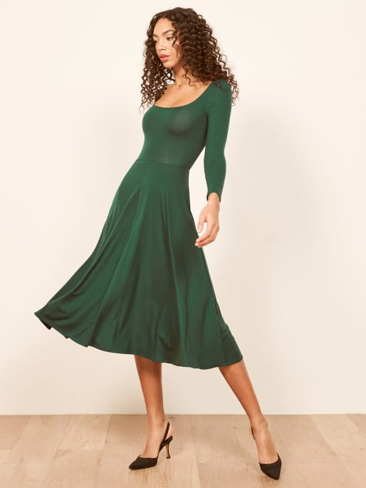 All Shop Womens Clothing Accessories Reformation