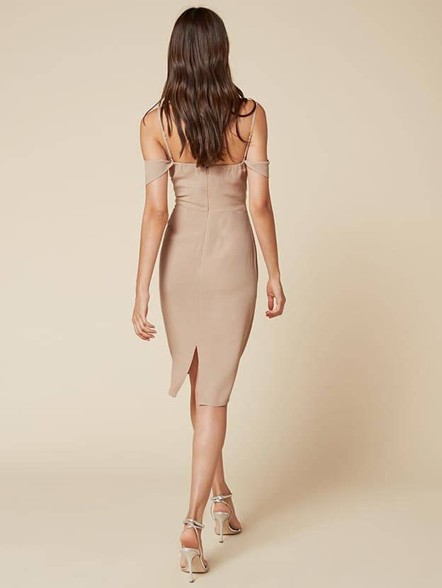 Rena Dress - Reformation