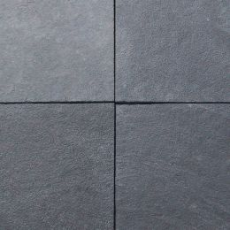 Lime black limestone tiles supplier