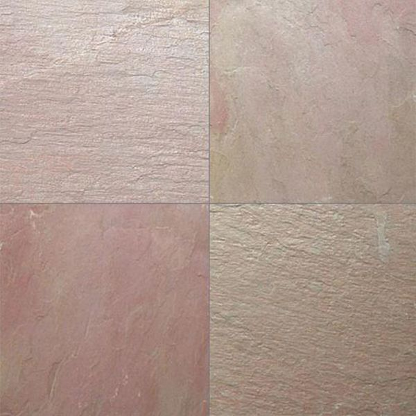 Lime pink tiles supplier