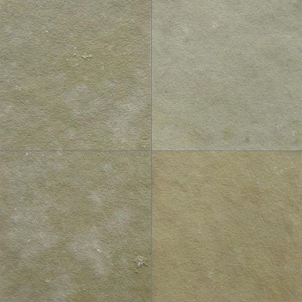 Kota brown limestone supplier