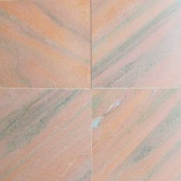 Indian pink marble tiles exporter