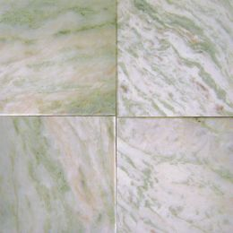 green onyx marble tile supplier