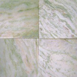 green onyx tile supplier