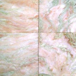 Pink onyx marble supplier