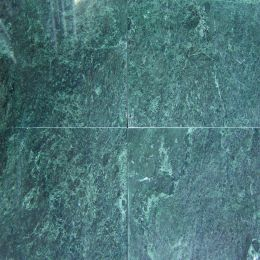 plain green marble supplier