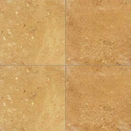 gold sandstone tiles