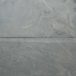 Jak black slate supplier
