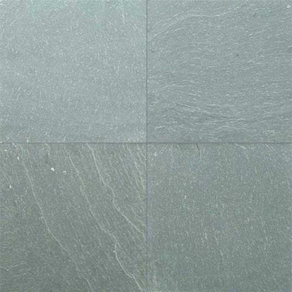 N green slate supplier