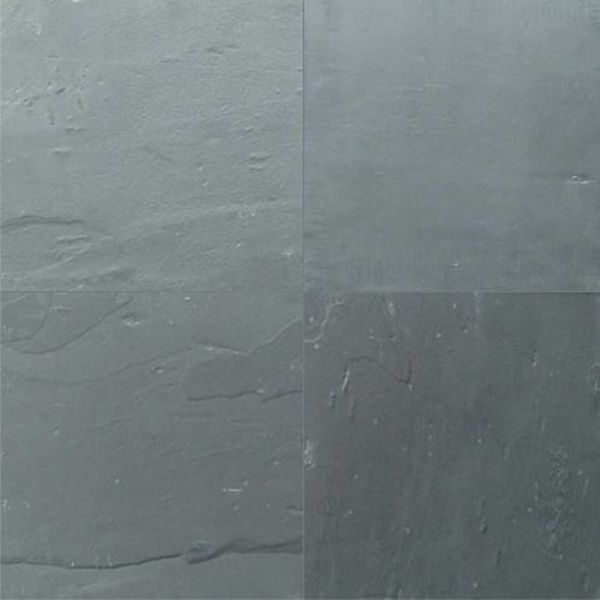 Black slate tiles supplier