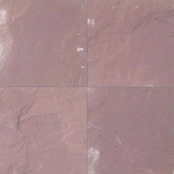 k black sandstone tiles