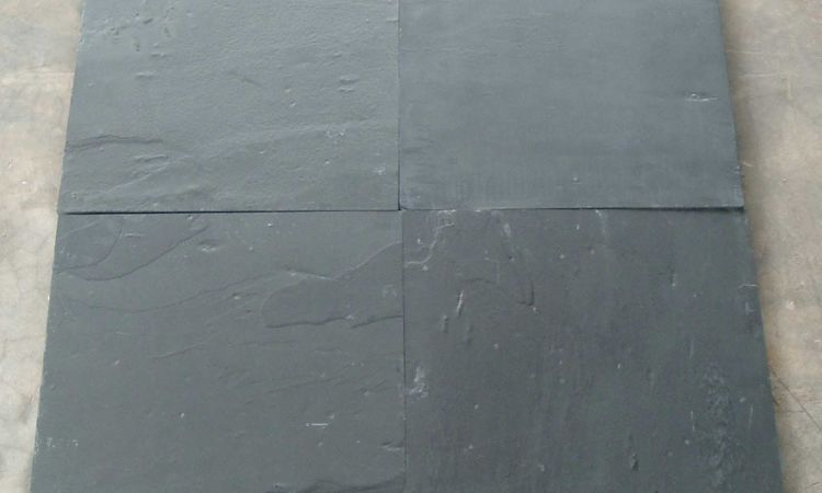 Black slate exporters from India