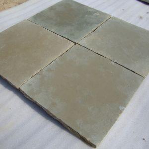 kota brown limestone exporter