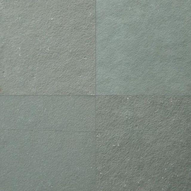 Kota blue limestone supplier