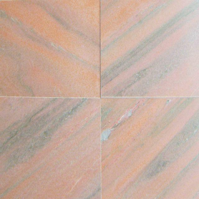 pink marble tiles exporter