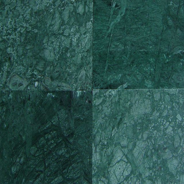 forest green marble supplier