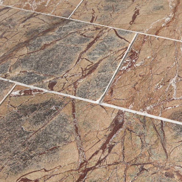 rainforest brown tiles manufacturer