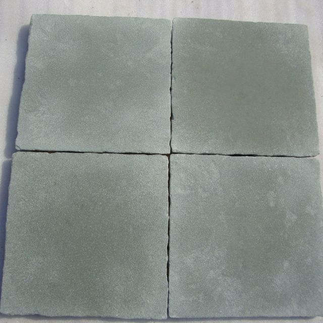 kota blue limestone supplier