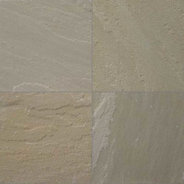 sandstone brown tiles