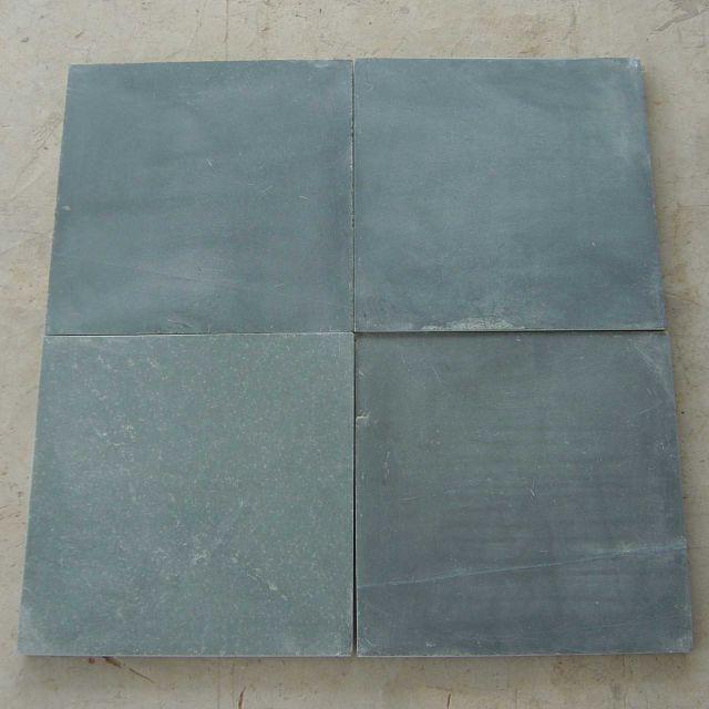 N green slate