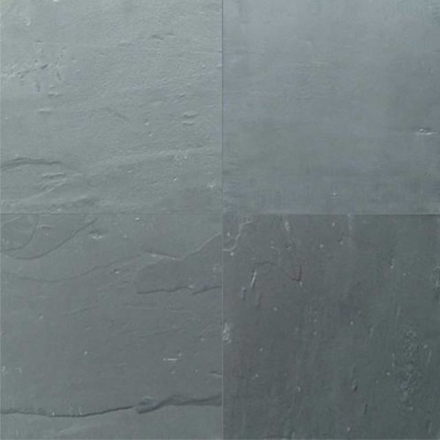 Indian black slate tiles supplier