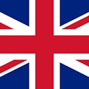 UK Client