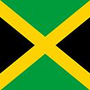 Jamaica client