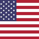 USA client